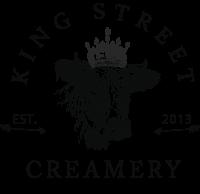 36 Flavors of Hershey Ice Cream | Milkshakes | App Cookie Co. Cookies | Smoothies | Muffins | More